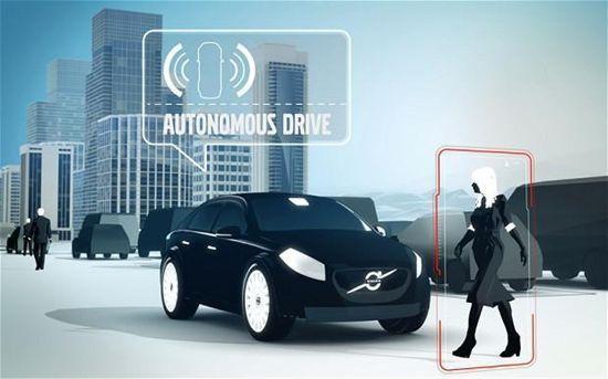 奥迪自动驾驶子公司与Luminar合作,完成全自动驾驶部署 【图】