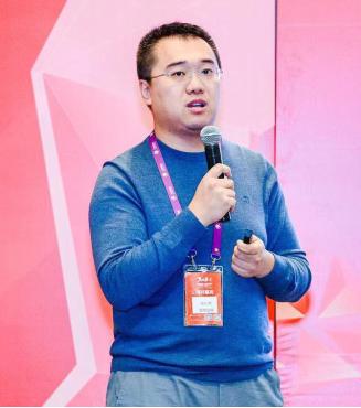 """甜橙金融张小虎:平台化管理,团队减负""""瘦身"""""""