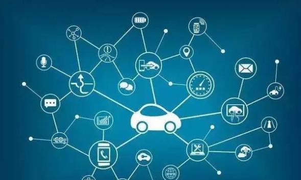 襄阳启动智能网联汽车道路测试