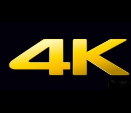 广州:到2020年超高清视频产业总规模超过3000亿元