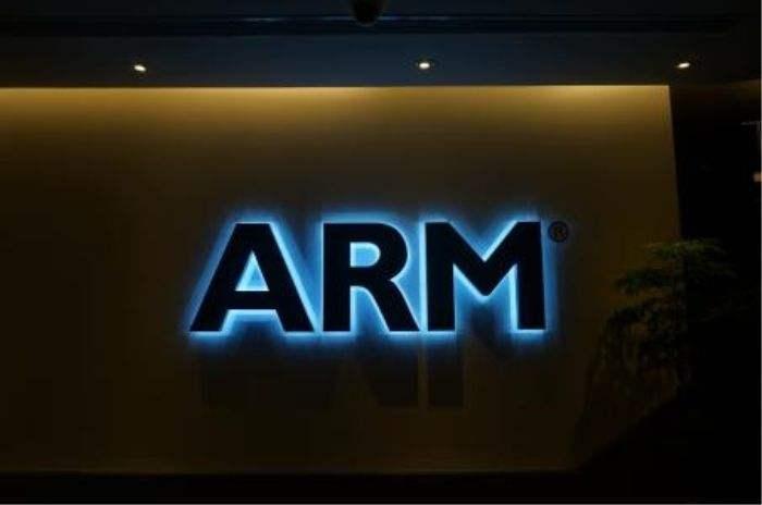 软银旗下ARM子公司推出针对<font color=