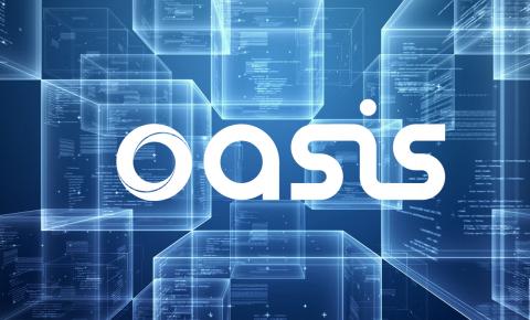 Oasis逐梦P2P去中心化移动视频<font color=