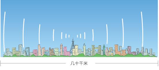 工信部发布5G与卫星无线干扰协调办法