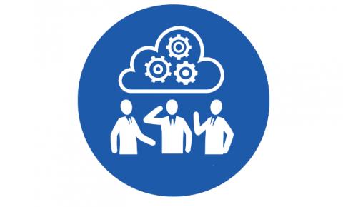 企业如何提升云计算安全