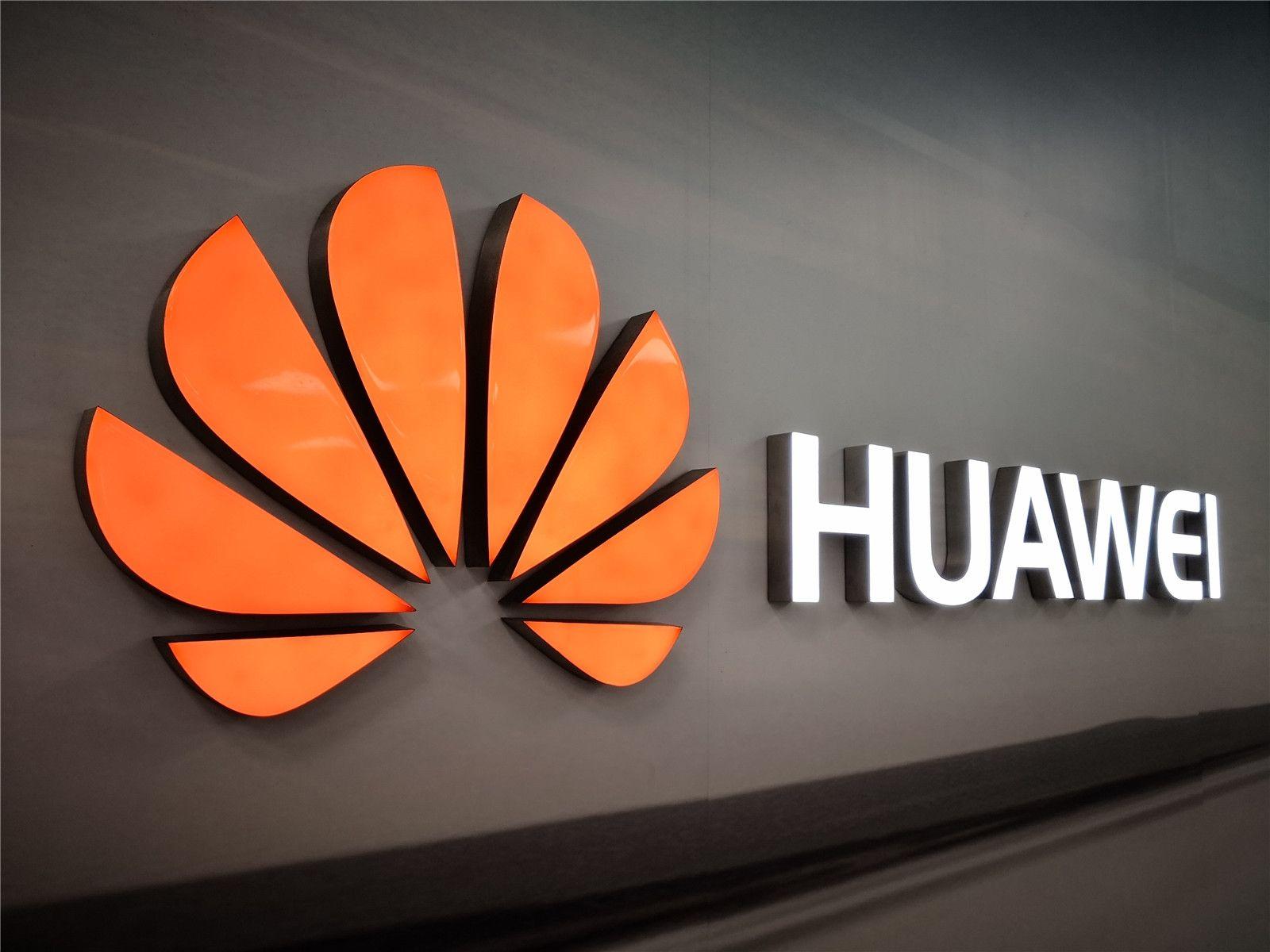 斩获173亿元5G大合同 英国电信称华为是目前唯一一家真正的5G供应商!