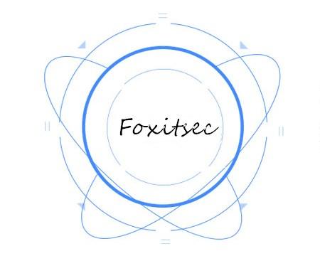 数据服务提供商银狐网络获得<font color=
