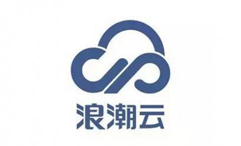 云服务企业<font color=