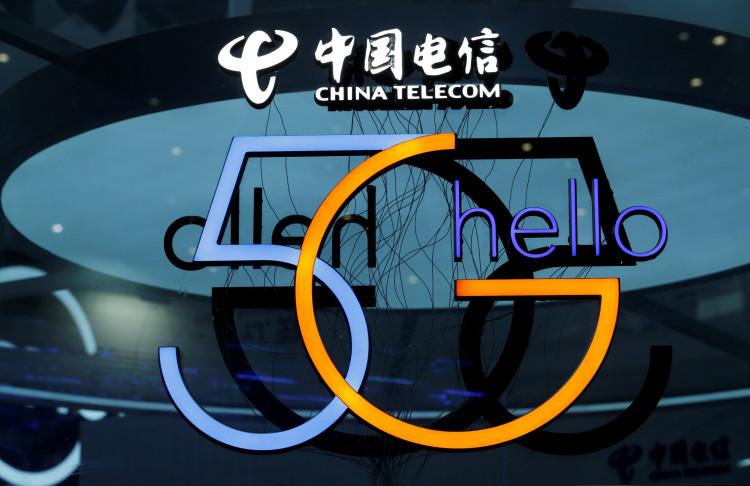北京移动成立5G产业联盟 看来首都5G建设将快人一步!