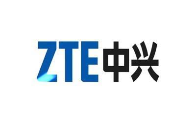 中兴董事长李自学发表新年致辞:2019年中兴要坚定不移地执行