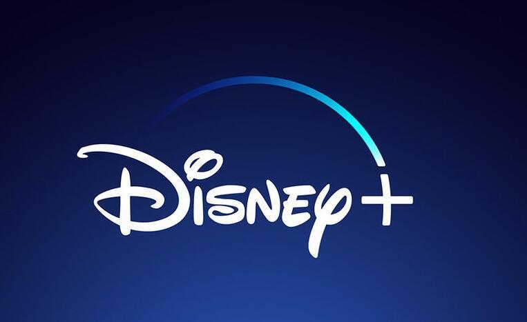 2019年:迪士尼,<font color=