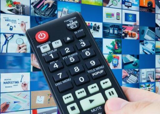 Q3大尺寸电视剧增,其中4K TV占电视总出货量44%