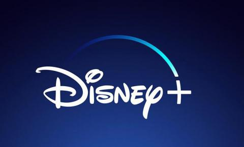 2019年:迪士尼,华纳媒体的SVOD服务将撼动<font color=