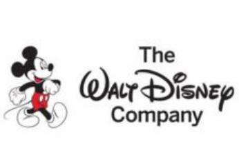 迪士尼与电信巨头<font color=