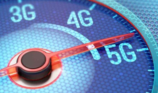 北京:明年重点区域建成5G车联网 自动驾驶可试运行