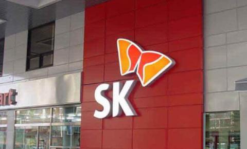 SK电信宣布实现世界首次<font color=