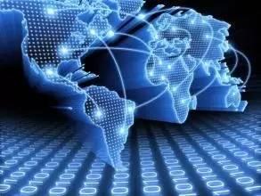 中国广电与中国电信签约进行骨干网互联,网间结算或得到解决