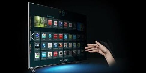 LG为智能电视旗舰版添加了全新的<font color=