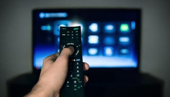 撒哈拉以南非洲的付费电视用户将达4563万 中国<font color=