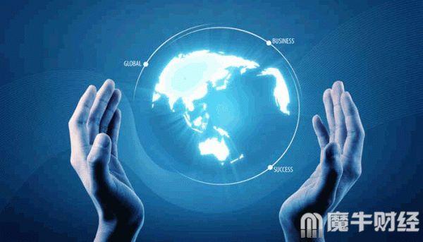 全球最大的 CDN 服务商新办法,整合去中心化的 <font color=
