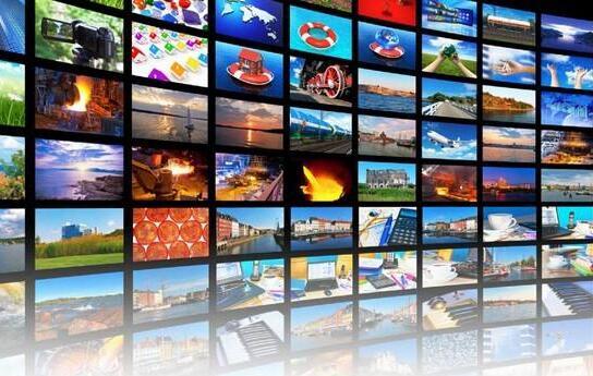 广电网络:尚未形成5G建设具体规划
