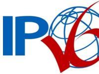工信部:加快5G研发和商用步伐,推进IPv6规模部署