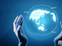 全球最大的 CDN 服务商新办法,整合去中心化的 IPFS
