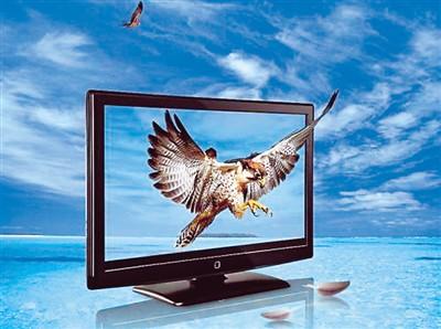 广州发力超高清视频产业到2020年总规模将超3000亿元