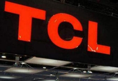 TCL重大资产重组涉47.6亿 将由家电转型为科技产业集团(附十四问答)