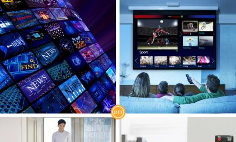 智能营销再升级 欢网获得东芝、三洋品牌全量机型【中国区独家广告运营权】