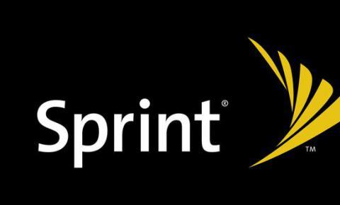 美国运营商Sprint宣布与三星合作 今夏推出<font color=
