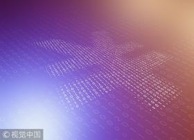 网宿科技:轻装上阵聚焦核心产业 强烈推荐评级