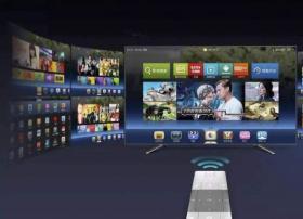 OTT视频业务需要更多相关性 PPV模式亦可探索