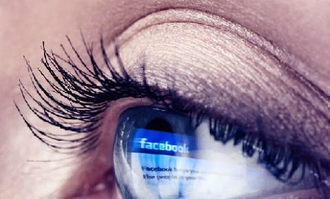 脸书与英特尔合作AI芯片 将提高人脸识别能力
