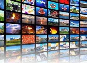TrendForce:2019年96%的50英寸电视面板将配备U<font color=red>HD</font>