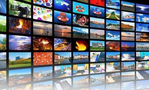 TrendForce:2019年96%的50英寸电视面板将配备UHD