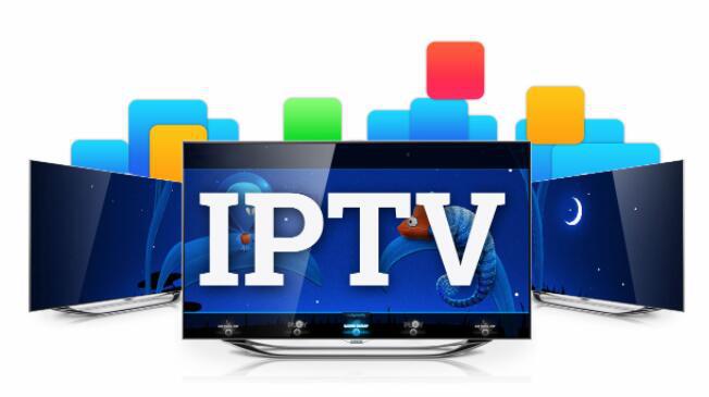 广东省:2019年IPTV用户要超2200万 4K用户超1900万