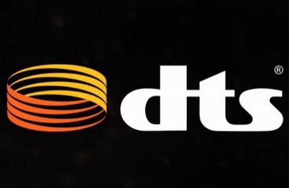 DTS与联发科技携手合作将推出首款支持DTS:X功能的电视解决方案
