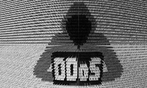 暴雪本月遭遇第二次DDoS攻击