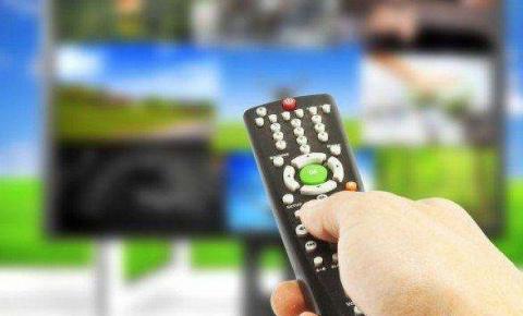 非洲OTT TV收入达到10亿美元