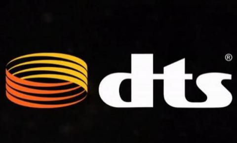DTS与联发科技携手合作将推出首款支持DTS:X功能的<font color=