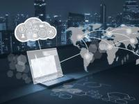 中国首份边缘云白皮书:边缘云是下一阶段的计算平台
