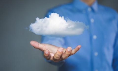 云计算加速变革企业IT