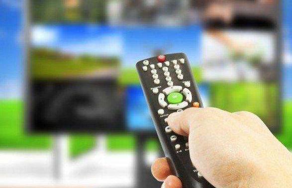 IPTV在引领西班牙付费电视市场的增长