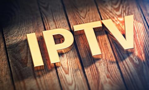 高清频道的需求促使全球IPTV市场快速增长