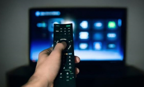 中东和北非付费电视收入下降11% 低于30亿美元