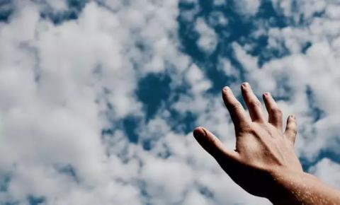"""从零开始,理解""""云"""""""
