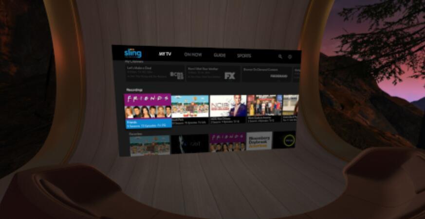 到2023年,传统电视广告价值即将陷入崩溃