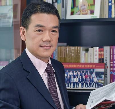 中国联通将推动5G与视频的融合发展