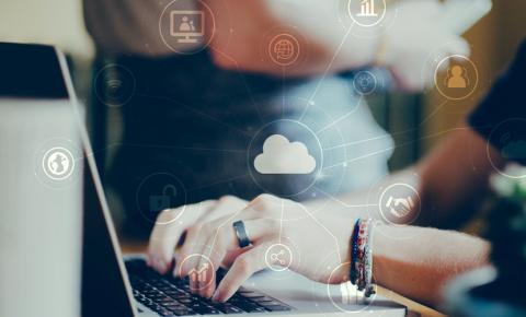 企业上云趋势下,传统企业如何上云?
