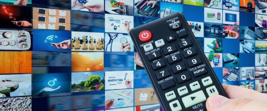 芒果TV DAU/MAU提升显著 爱奇艺、优酷、腾讯视频奋力减少盈亏